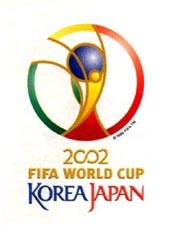 wc-logo